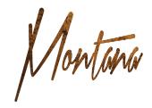 contact Montana Engels logo white