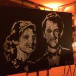 Montana-Engels-speedpainting-trouw-performance-act-live-snel-schilderen-huwelijk-glitter-c&g