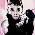 Montana-engels-art-for-charity-goed-doel-Audrey-Hepburn-FINAL