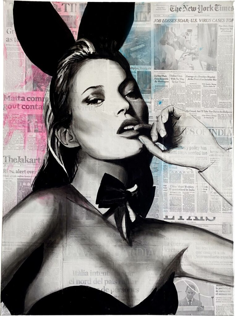Montana-engels-art-for-charity-goed-doel-Kate-Moss-FINAL