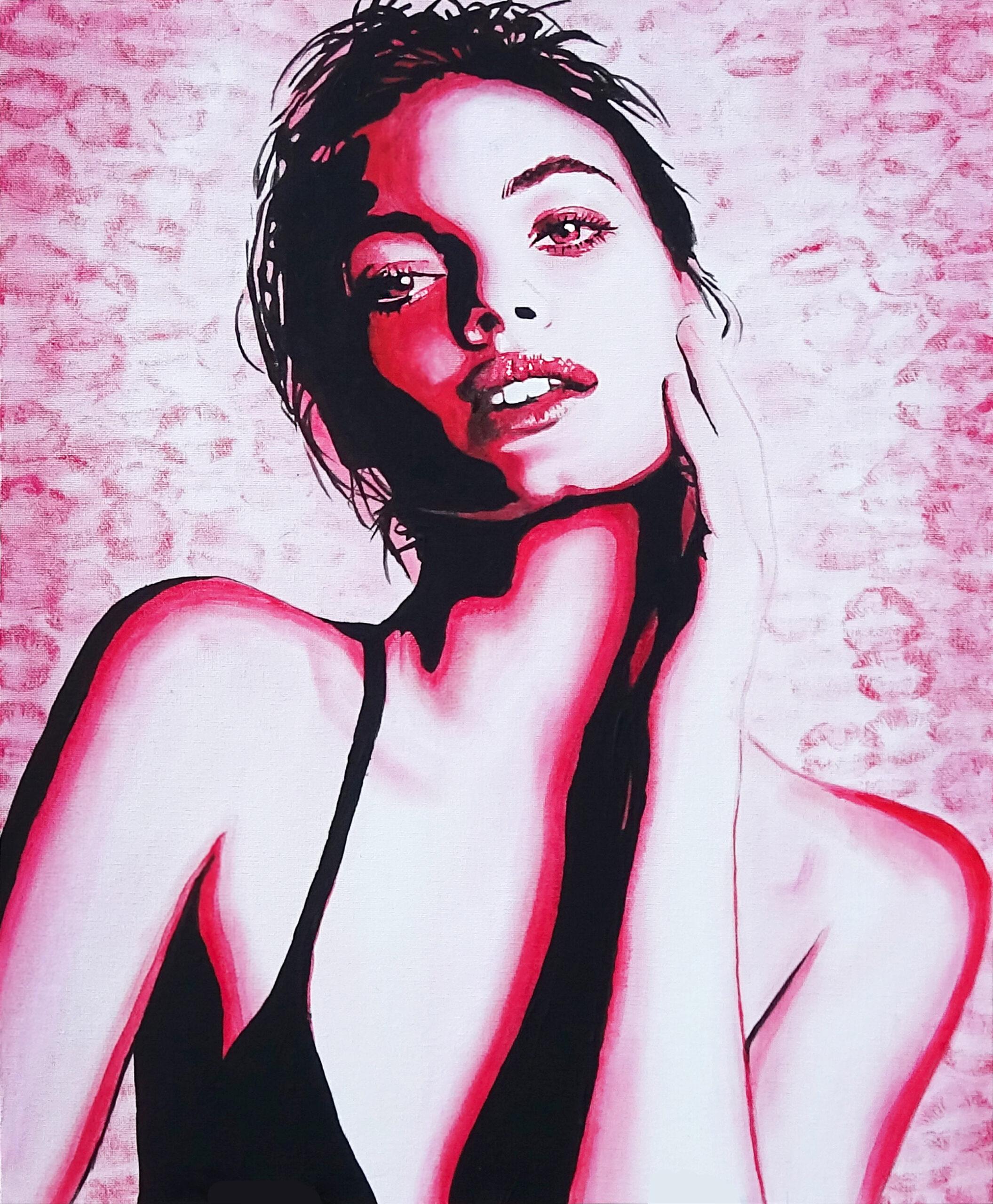 mac-cosmetics-montana-engels-artwork-collab-makeup-art-Red1