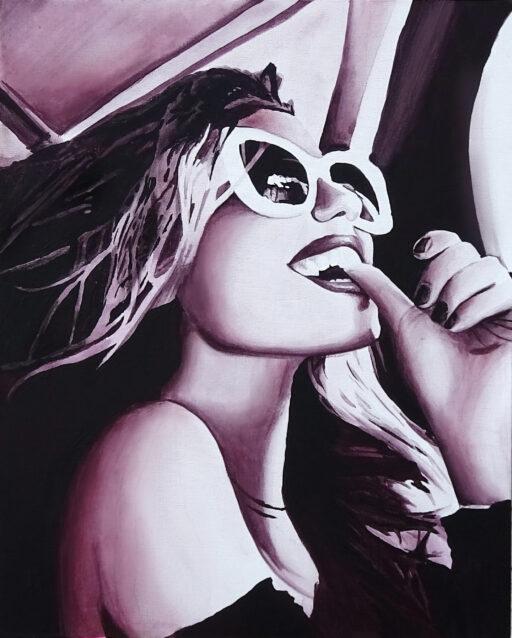 mac-cosmetics-montana-engels-artwork-collab-makeup-art-bordeaux1