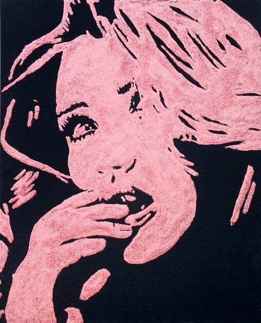 mac-cosmetics-montana-engels-artwork-collab-makeup-art-copper1