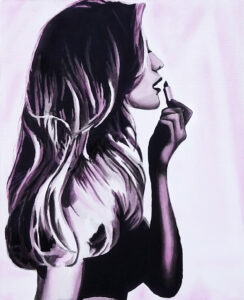 mac-cosmetics-montana-engels-artwork-collab-makeup-art-pink1