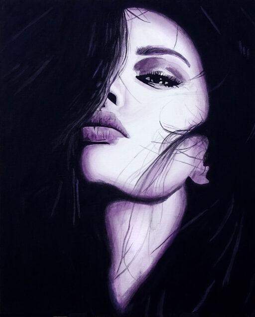 mac-cosmetics-montana-engels-artwork-collab-makeup-art-purple1