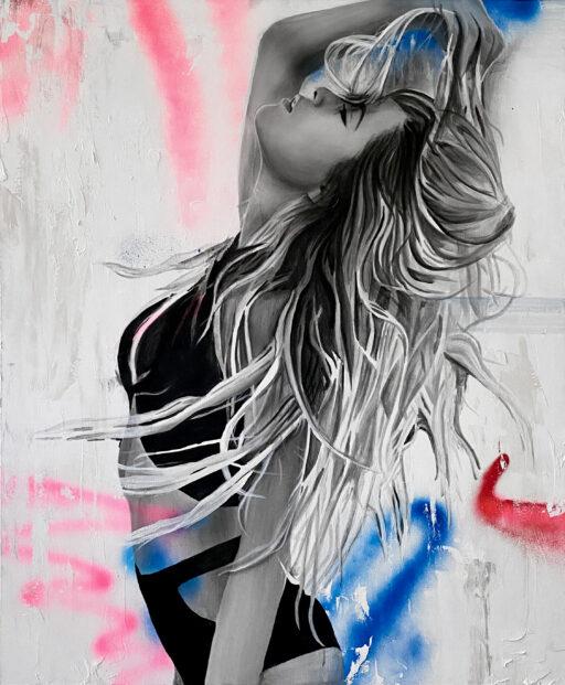 montana-engels-stroke-painting-belgian-painter