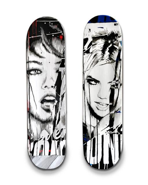 skateboard-painting-schilderij-montana-engels-kunst-art-design