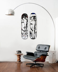 woonhome-eames-lounge-chair-stoel-montana-engels-kunst-art-wall-design-2sharp